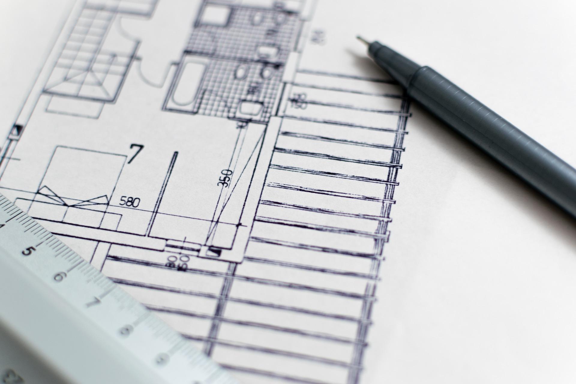 Andreas Kalus Architekt Dipl.-Ing. FH, Betriebswirt